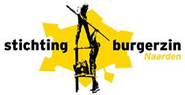 stichting burgerzin Naarden